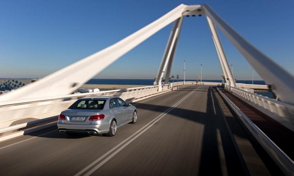 Mercedes e400 hybrid twin turbo v6 e550 for 2015 mercedes benz e400 hybrid