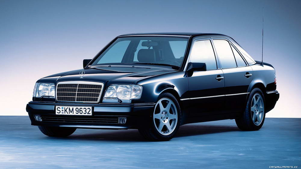 for Mercedes benz live chat