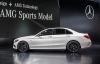 Mercedes-AMG ще бъдат оборудвани с хибридни силови агрегати